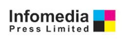Infomedia Press Limited
